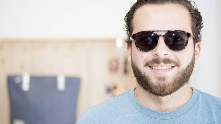 Gafas de sol para el verano 2017. Busca tu estilo