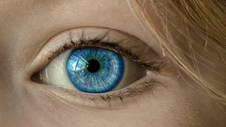 Los 10 beneficioso del uso de las lentes de contacto
