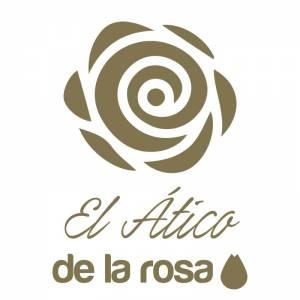 El Ático de La Rosa - Tu ShowRoom de referencia en Santa Cruz de Tenerife. Óptica en Tenerife