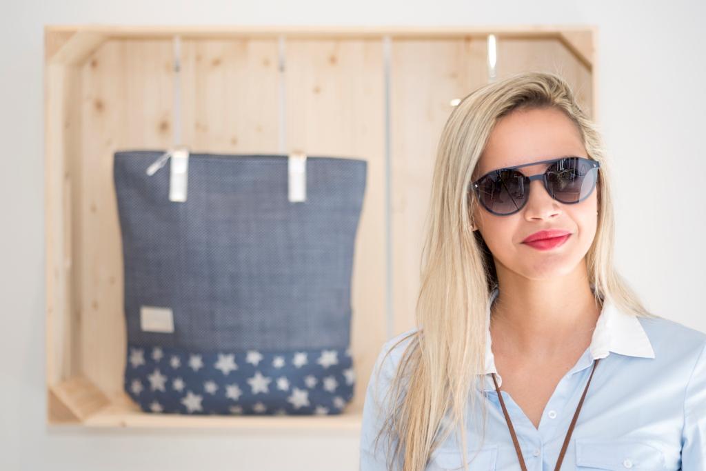 Ventajas del uso de gafas de sol polarizadas