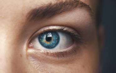 Lentillas CRT y fuera miopía