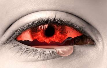 ¿Qué función tienen nuestras lágrimas?