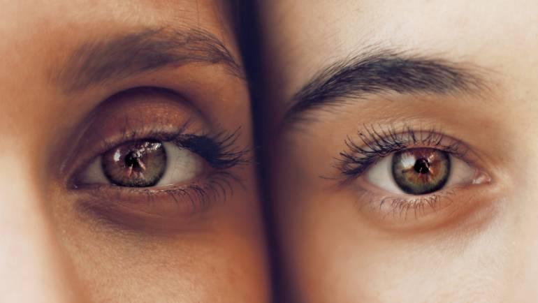 Cómo podemos evitar la sequedad en los ojos