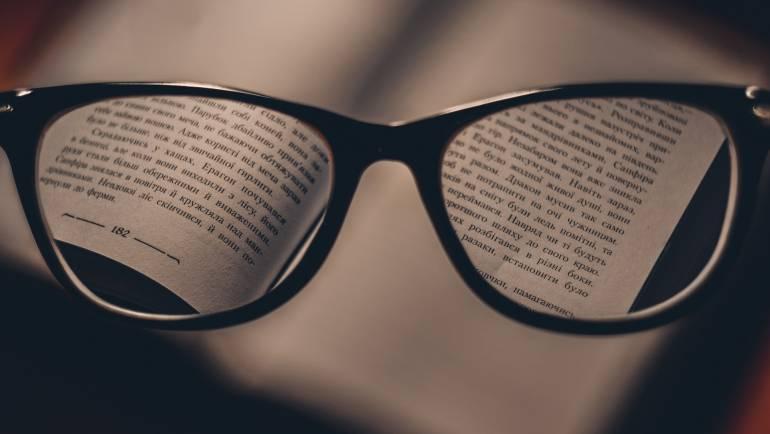 Ventajas de utilizar gafas progresivas