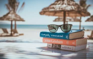 Gafas de sol que serán tendencia este verano