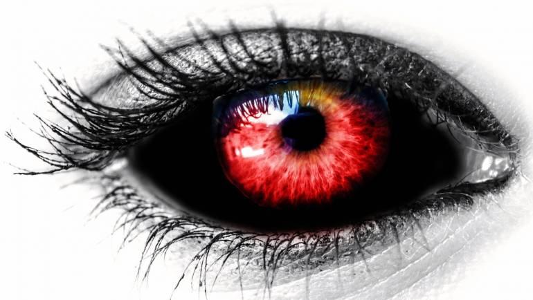 El derrame ocular, ¿qué es y qué debemos hacer?