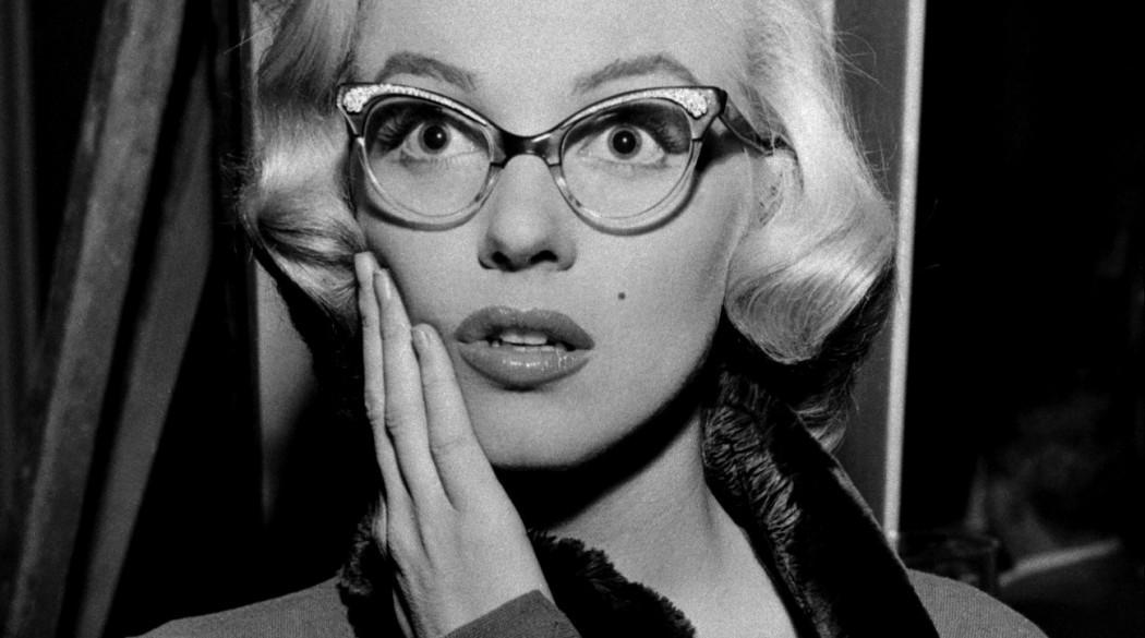 Las gafas icónicas de los famosos que han marcado tendencia