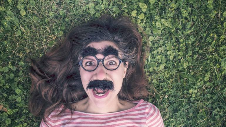 Gafas no homologadas, un peligro que debes evitar