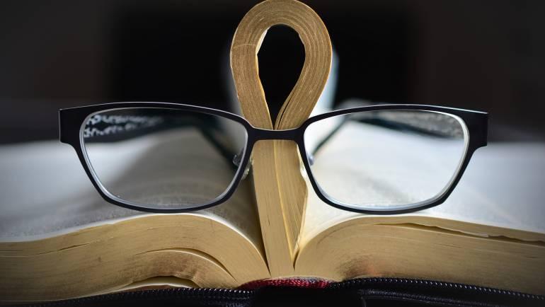 Estudiantes. Cómo les afectan los trastornos visuales